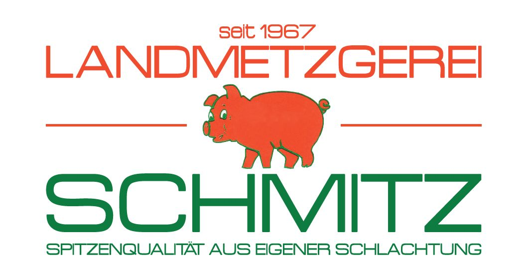 Landmetzgerei Schmitz